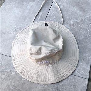 Salt Life sun hat